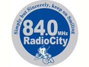 中央エフエム ラジオシティ