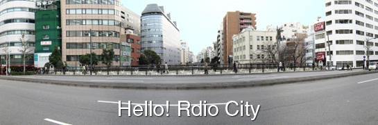 hello!radio_city.jpg