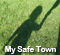 My Safe Town