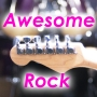 AwesomeRock