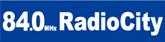 中央エフエムラジオシティ