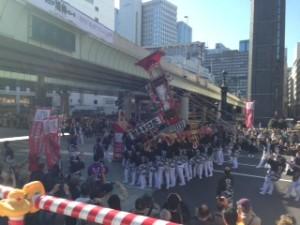 日本橋・京橋8