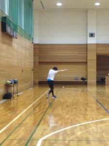 健康体操8