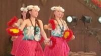 hawaiannzu 2