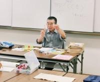 r嶋田先生6