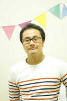 r斎藤さん005