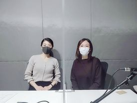 ママミーティング「食と農業&ドローン」柿崎弥生さん①