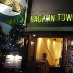 back_in_town