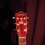 sumi_guitar