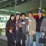 korea_air_port