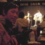 lesson_live