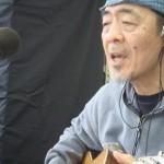 yasuhiro_suzuki