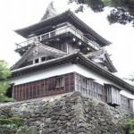 maruoka_castle