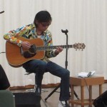 guitar_clinic