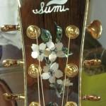 new-guitar-head