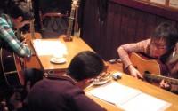 福山ギターセミナー