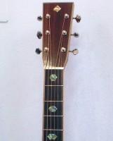 URANO-Guitar