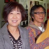 with_Kokubun-san