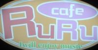 RURU Cafe