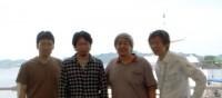 ferry Matsuyama