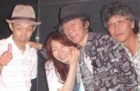 Staff of Hokkaido