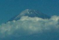 Today's Fuji