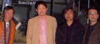 Staff@Sapporo