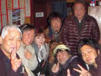 Kinen@Mihara