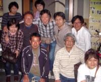 Uchiage@Matsuyama