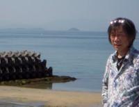 Setouchi@Matsuyama