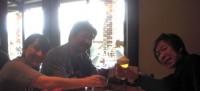 Beer Restrant@Onsa