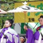 1025_kabuki01