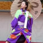 1025_kabuki02