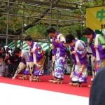 1025_kabuki03