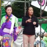 1025_kabuki04