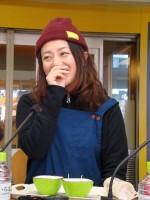 tsukiji130204_07