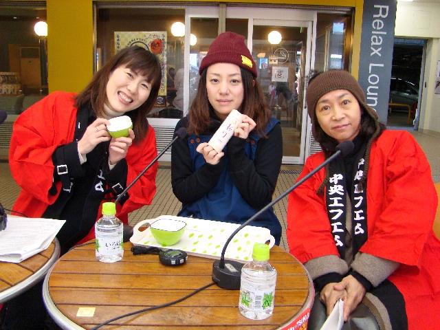 tsukiji130204_09