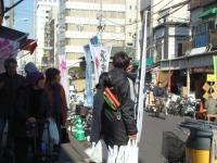 tsukiji130204_101
