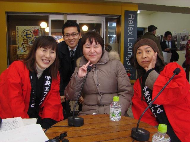 tsukiji130204_15