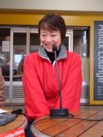 tsukiji2014-01-03