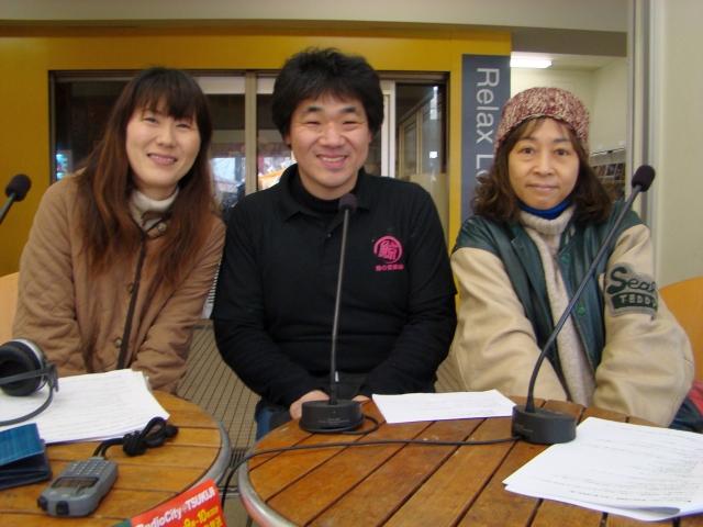 tsukiji2014-02-01
