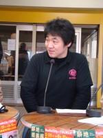 tsukiji2014-02-02
