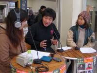 tsukiji2014-02-03