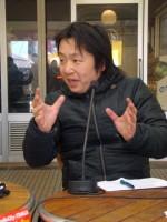 tsukiji2014-03-02
