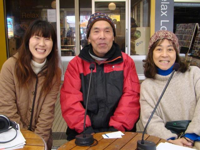 tsukiji2014-04-01