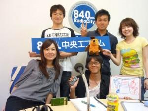 20100627_zentai